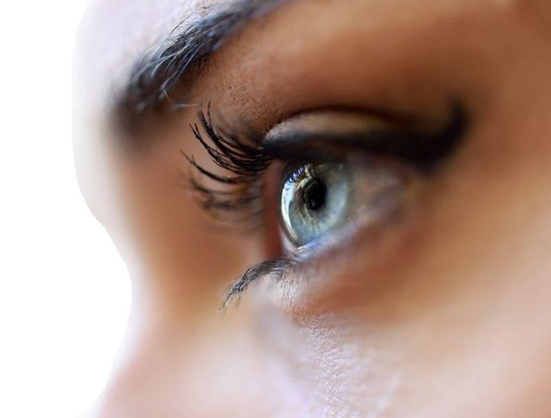 øjenlågsoperation priser