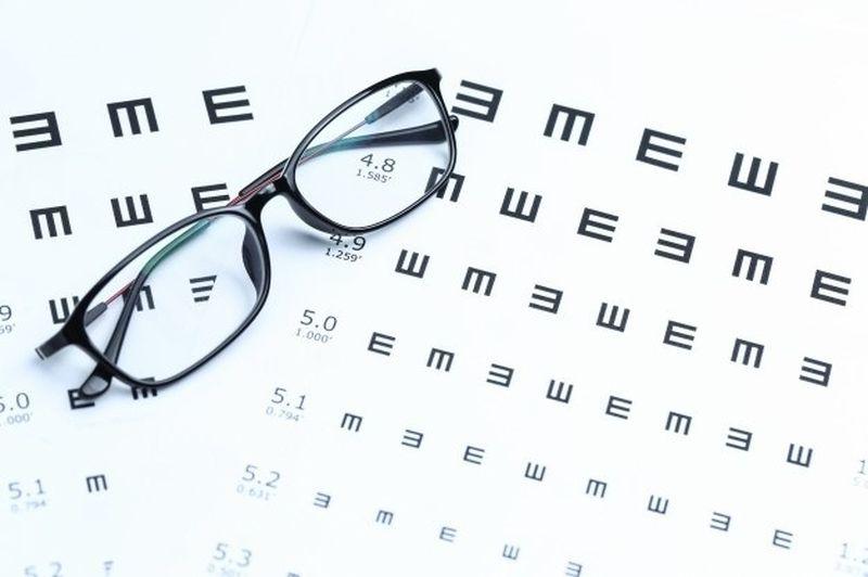øjenoperation pris