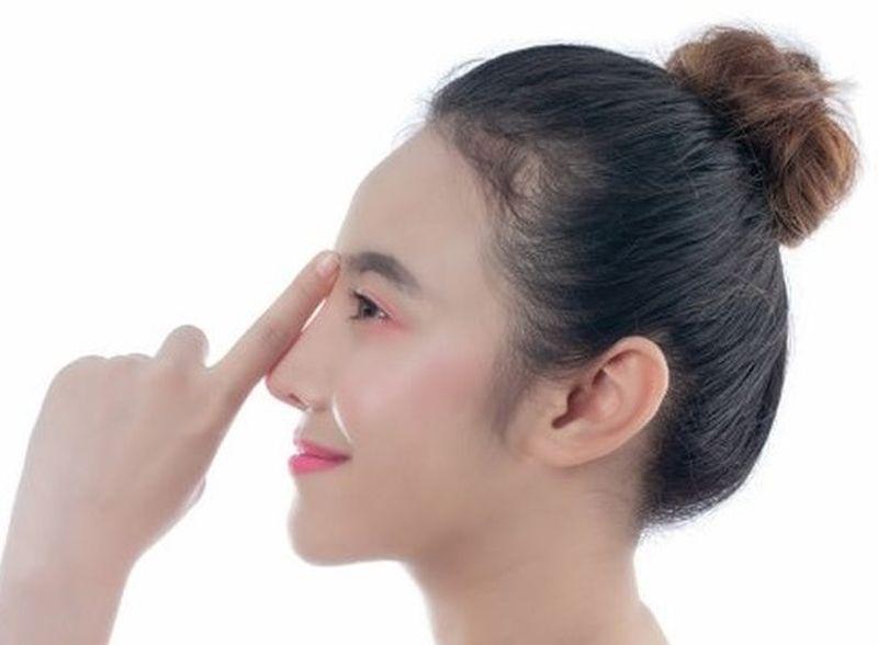 Priser på næseoperationer